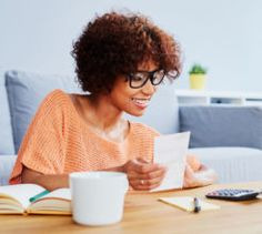 How financially fit are you? Money and work