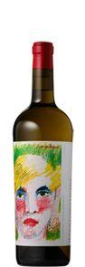 Francis Ford Coppola wine= FABULOUS!  www.halfyarddesigns.com