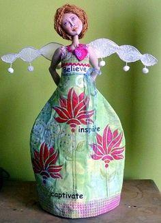LindaMisaDesignsOnlineClass : Linda Misa Designs