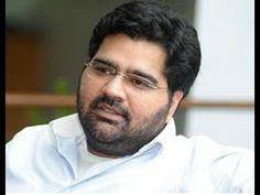 Kartikeya Sharma led iTV Network hosts 'Vision 4G LTE Telecom Conclave'