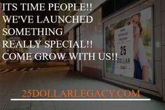 #25DOLLARLEGACY #BRANDING #TOOLS #business #network #marketing http://wu.to/MC0ykK