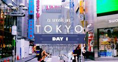 For you whoever want to travel to japan by yourself, kindly read : A Week in Tokyo, Read about My travel Experience here : http://www.petitediaries.com/2017/02/travel-week-in-tokyo-day-1-shibuya.html -   #japan #traveler #travelblogger #tokyo