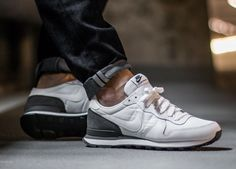 brand new b36fa 3ba93 Nike Internationalist