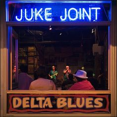 dancing at the blue iguana my movies pinterest