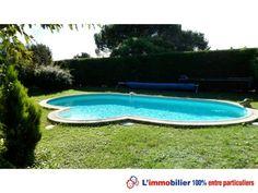 Vous rêvez de faire un achat immobilier entre particuliers ? Découvrez cette maison située à Saint-Jory dans la Haute-Garonne http://www.partenaire-europeen.fr/Actualites-Conseils/Achat-Vente-entre-particuliers/Immobilier-maisons-a-decouvrir/Maisons-entre-particuliers-en-Midi-Pyrenees/Puits-arrosage-poele-piscine-portail-coulissant-ID-2604352-20150204 #maison