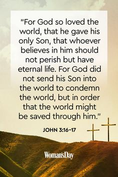 Death comes for us all in one form or another. When it does, consider turning to these comforting Bible verses about death to get you through. Isaiah 25, Psalm 23, Bible Verses About Death, Comforting Bible Verses, Faith Bible, Jesus Lives, Human Soul, The Kingdom Of God, Jesus Quotes