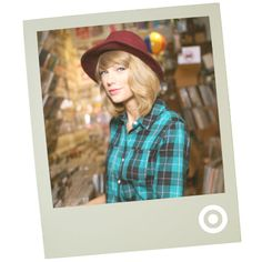 Taylor Swift Photo #1