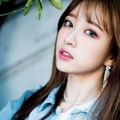"[ALBUM] #170412 Dispatch's 57 HD #Hani ""Night Rather than Day "" Cr: Naver #3rd_Mini_Album #EXID #NightRatherThanDay #낮보다는밤 #Eclipse  #솔지 #solji #LE #하니 #정화 #junghwa #레고 #LEGGO"