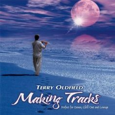 Page not found - Terry Oldfield Cd Cover, Album Covers, Buy Music, New Age, Soundtrack, Youtube, Movie Posters, Image, Tv