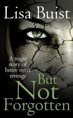 But Not Forgotten (The Chamber Series Book 1), http://www.amazon.co.uk/dp/B008AZYP4Y/ref=cm_sw_r_pi_awdl_-GzMvb1CA9G6Z