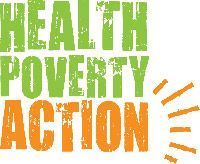 Act to recognise the health of the world's most marginalised people