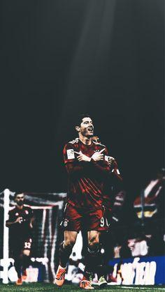 Bayern Munich Wallpapers, Fc Bayern Munich, Robert Lewandowski, Chelsea Fc, Lionel Messi, Poland, Soccer, Celebrities, Sports