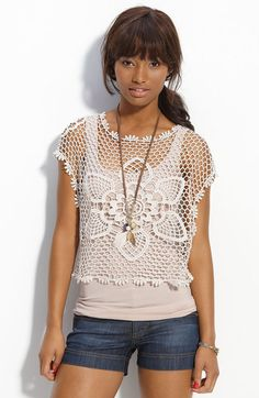 wallpapher-tan-crop-crochet-top-juniors-product-2-2275832-247287372_large_flex.jpg 391×600 pixels