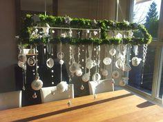Les décorations pendantes sont quand même quelque chose d'autre… Regardez une fois ces 9 idées de bricolage TRÈS originales ! - DIY Idees Creatives