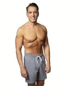 Official Website of Gregory Cole - Actor, Model, Playwright Playwright, Actor Model, Bodybuilder, Physique, Photo Credit, Commercial, Muscle, Actors, Fitness