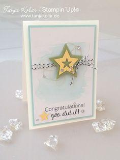 Karten-Gratulation-1