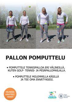 Draivia Kouluun Tennis, Baseball Cards, School, Sports, Hs Sports, Sport