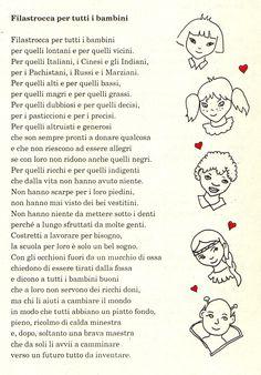 Poesie scuola materna su pinterest scuola materna libri for Scuola materna francese