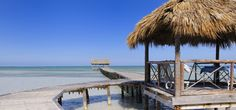 Cuba All Inclusive Vacation Packages