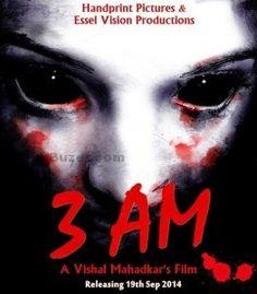 3 A.M. HD Official Trailer