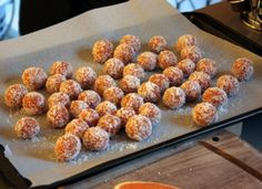 Cereal, Almond, Breakfast, Food, Morning Coffee, Essen, Almond Joy, Meals, Yemek