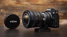 Venus Optics Laowa 15mm f/4.5 Zero-D Shift Lens Review | Real Estate Photography Dream Lens? Architectural Photographers, Photo Equipment, Real Estate Photography, Binoculars, Venus, Zero, Architecture, Interior, Arquitetura