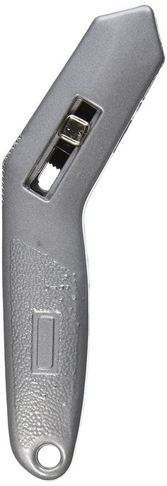 Stanley 10-525 6-1/2-Inch Retractable Carpet Knife -- You can get more details by clicking on the image.