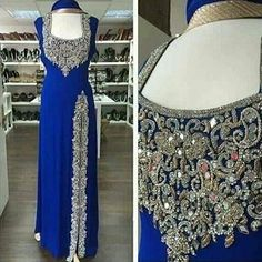 price.23000 World wide Delivery In Pakistan Half payment in advance  International countries pay 70% Payment in Advance Contact : Watsapp/Viber: +923219198558  #uk #dulhaanddulhan #grooms #bespoke #design #bridalglam #pakistanistreetstyle #replicate_designer #pakistanifashiondiaries #pakistanidress #pakistanistyle #pakistaniwedding #fashionblogger #blog #fashion #trend #style #uk #usa #canada #bookyourorders #hudabeauty #canada #pakistanibrides…