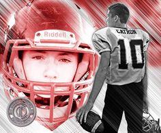 New pic for a client @instag_app #instag_app #football #footballmom #BoysofFall #sportskid #sportsmom #sportsphotography #OL #defense #teamwork #sports #touchdown #offense #pin #sportsedits