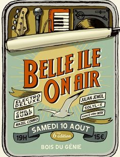 Chill, Pub, Lunch Box, Typography, Graphic Design, Plus Belle, Flyers, Illustrations, Google