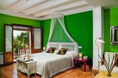 La Garapa Pregúntanos por nuestras casas rurales y hotelitos con encanto www.ruralandalus.es