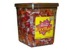 $15.99 for 200 Atomic Fire Balls http://www.thecandycity.com/wholesale-bulk-candy/atomic-fireballs-113.html
