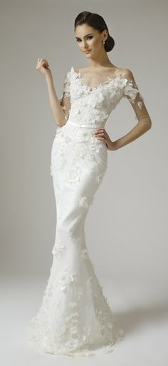 213 Best I d wear for the I do s images  294083b63480