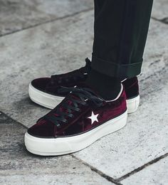 23 Best Converse have my heart images | Converse, Sneakers