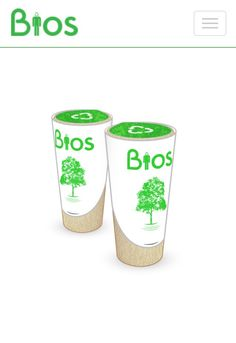 Interesting product...  Human cremains with an integrated tree see. Instead of a tombstone you can have a living tree.  Beautiful idea!