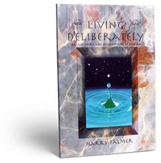 If you are interested in designing your life of your dreams.  This is the book for you!