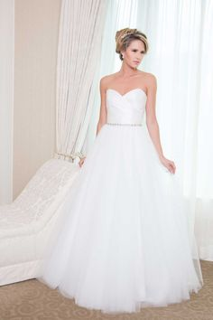 Kiki bridesoncollins $2530