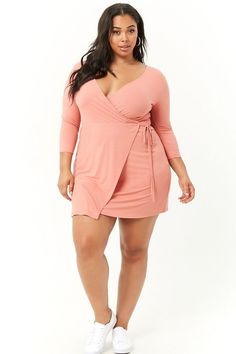 Plus Size Dresses Women S Vintage Clothing Curvy Girl Outfits, Curvy Women Fashion, Fashion Models, Womens Fashion, Looks Plus Size, Plus Size Model, Plus Size Dresses, Plus Size Outfits, Plus Size Summer Outfit