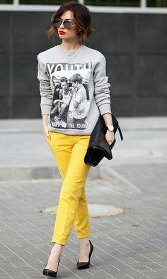 464f5d34d5 886 Best SPRING fashion images