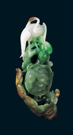 Figurines & Statues Brave Chinese Exquisite Hand-carved Children Carving Hetian Jade Statue Fragrant Aroma