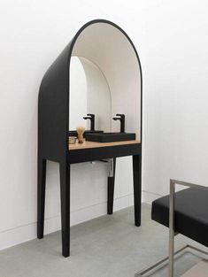 unique furniture design ideas, modern wooden furniture
