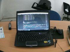 work hard. coding hard.... wkkwkwkw