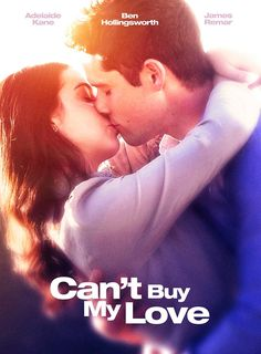 It's a Wonderful Movie -Family & Christmas Movies on TV 2014 - Hallmark Channel, Hallmark Movies Pixl Movies, Tv Movie, Netflix Movies, Good Movies, Movies Online, Movie Plot, Action Movies, Can't Buy Me Love, Romantic Comedy Movies