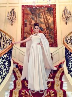 Miss Universe 2014 Ma. Gabriela Isler