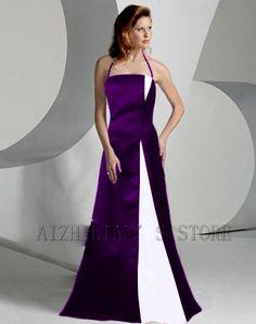 purple wedding dress wedding dress cocktail dress fashion