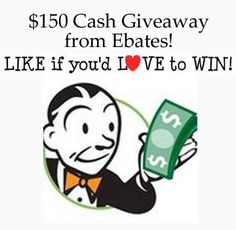 Giveaway Dates 6/19 - 6/25/13