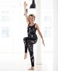 8 tips: Få romantik tilbage i dit parforhold - ALT. Wellness Fitness, Yoga Fitness, Fitness Tips, Health Fitness, Live Fit, Stay Fit, Weight Loss Herbs, Senior Fitness, Yin Yoga