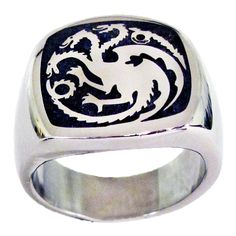http://images.tvrage.com/news/stock-up-for-the-winter-with-great-game-of-thrones-merchandise1.jpg