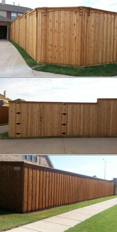 Are you looking someone to install your fence?  Hire Javier Puente who provides professional fence installations.  He is also skilled at repairing fences.  Check out his free estimates. Click to get a free quote for this Dallas based fence installer.