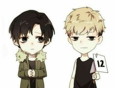 They look sol Mitch like jean and Levi I couldn't resist-killing stalking